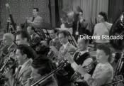 People Will Talk 1951 (Delores Rhoads on French Horn)